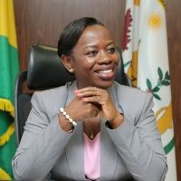 blog-rwanda-deputy-gov-profile-photo.jpg