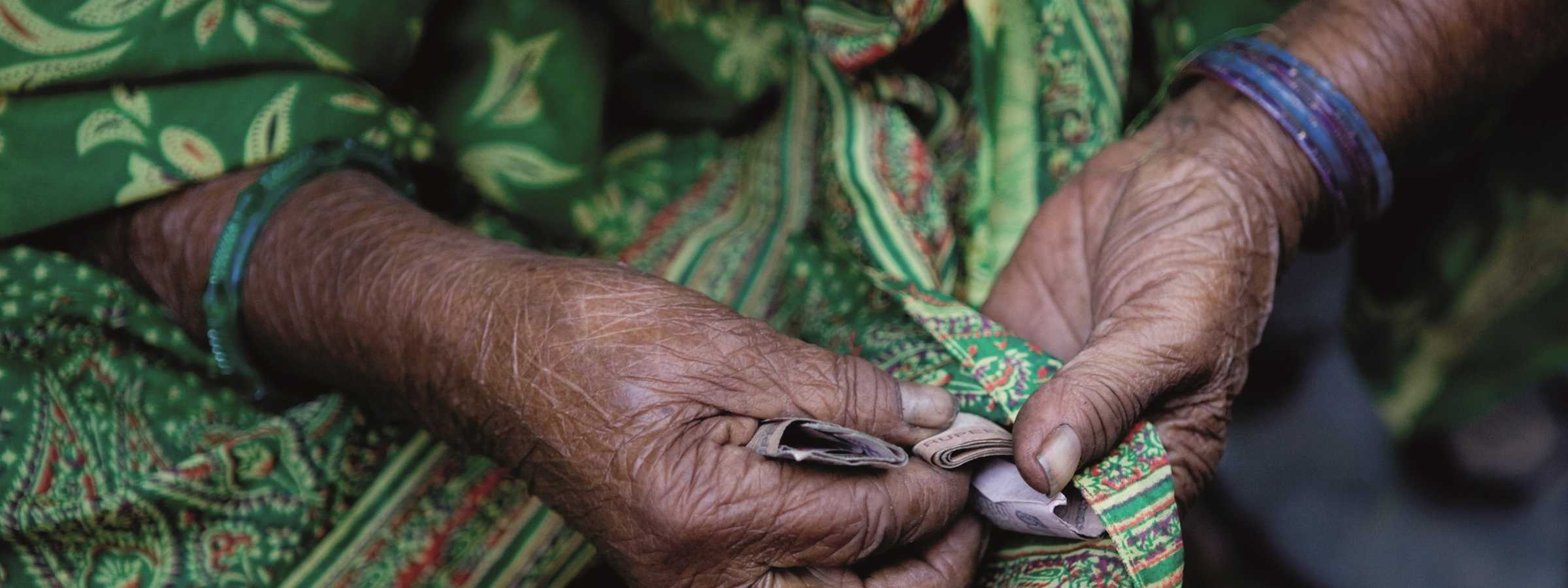 women entrepreneurship in case of bangladesh Small and medium enterprises development in bangladesh: problems and prospects  this is more so in the case of women entrepreneurship development.