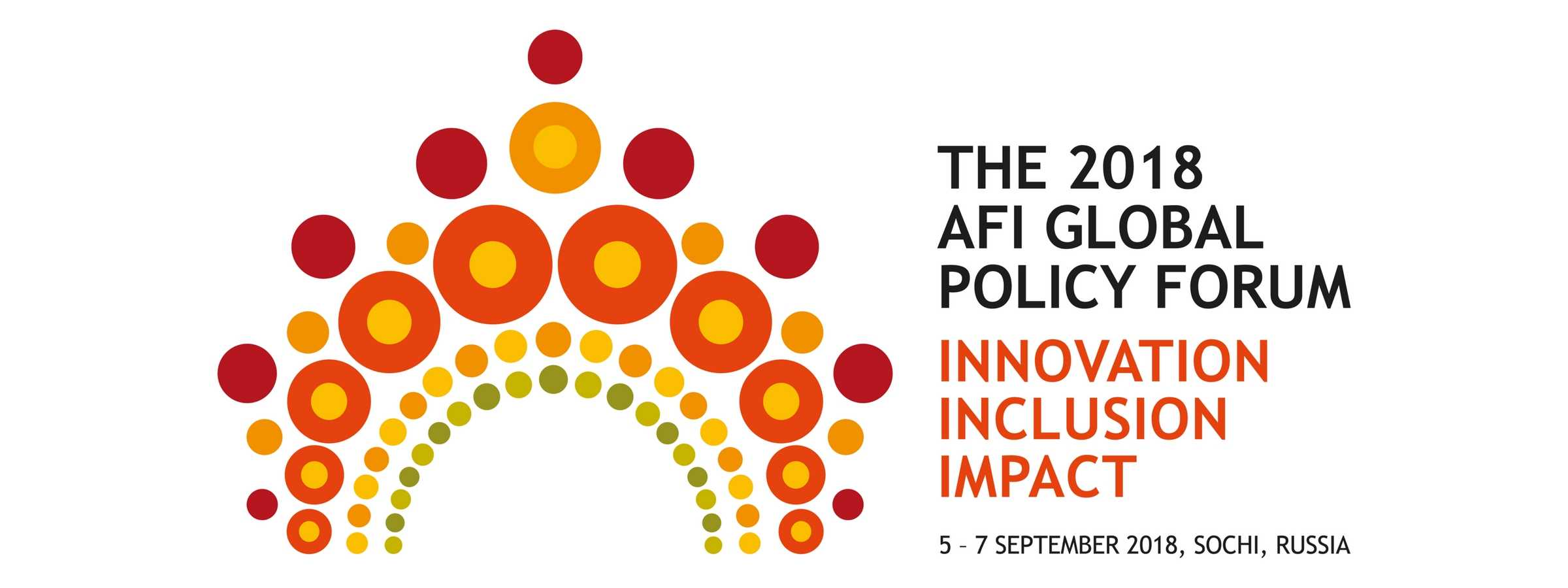 Diversity is an asset at the 2017 Global Policy Forum (GPF