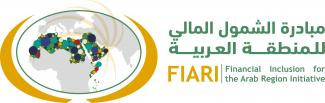 Financial Inclusion for the Arab Region Initiative (FIARI)