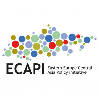 Eastern Europe & Central Asia Policy Initiative (ECAPI)