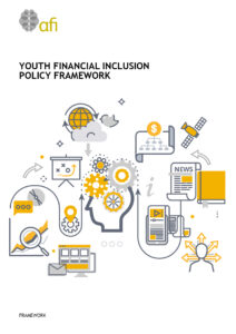 Youth Financial Inclusion Policy Framework